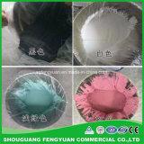 Rivestimento portato dall'acqua della prova dell'acqua del poliuretano di alta qualità impermeabile dei materiali