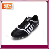 Chaussures chaudes du football du football de mode de vente avec la bonne qualité