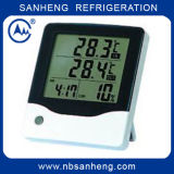 Digitas Thermometer para Refrigeration (Bt-2)