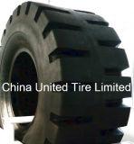 L5 Gummireifen des Entwurfs-OTR, Planierraupe-Reifen, gewinnenreifen