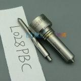 Gicleur d'injection d'élément de moteur diesel du Cr L028pbc Delphes