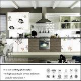 2015 de Nieuwe Schilderende Keukenkast van de Kleur van het Ontwerp (Fy0214)