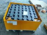 Zugkraft-Leitungskabel-Säure-Batterie der 158mm Breite Vbs Serien-(Japan-, Korea-, Staat-, Vereinigtes Königreich Standard)