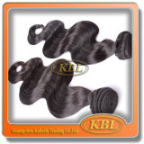 WomenのためのマレーシアのHuman Hair Weave Factory Price