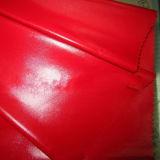 ¡Tela de nylon 210t del 1100% W/P con la capa de la PU!