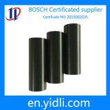 よいサービスの黒によって陽極酸化されるアルミニウムCNC機械部品