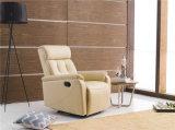 Silla moderna del ocio de los muebles de la sala de estar (773)