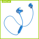 Mini fone de ouvido de Bluetooth para jovens com boa qualidade