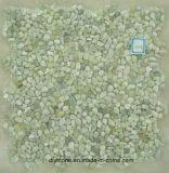 Плитка высокого качества зеленая