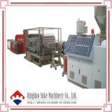 기계 Suke 기계를 만드는 PVC 기와 밀어남