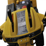 Дешевое 11HP Snow Blower (STG1101QE-02)