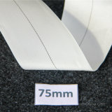 高温ゴム製製造業者のための抵抗のナイロン66治癒テープ