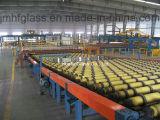 De Fabriek van China van de Spiegel van het Brons van Dard