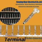 Selbstverkabelungs-Verdrahtungs-Lösungs-Kabel-Verbinder-Terminal