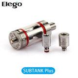 E-Cigsrette 2015 Kanger Subtank Plus Atomizer (7.5ml)