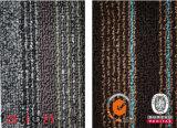 Tapijt van het Hotel van het Tapijt van de Polyester van Wilton Muur aan Muur het Commerciële