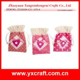 Valentine Decoration (ZY11S332-1-2) Valentine Love Angel Doll Valentine Angel Gift Promotion Article
