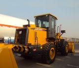 De Lader van het Wiel XCMG 3tons voor Verkoop (LW300FN)