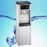 Heiß-Umgebend-Kalte Pou Wasser-Zufuhr