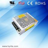 35W 12V Mesh Case LED Driver voor Commerciële Verlichting Project