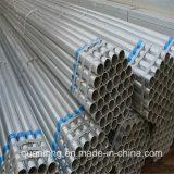 Z30-Z275GSM heißer eingetauchter galvanisierter Stahlrohr-Preis