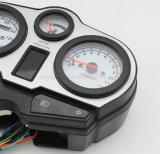 Ww-7209, Geschwindigkeitsmesser des Motorrad-GS150, ABS, 12V, Instrument, Messinstrument-Taktgeber