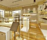 Vêtements pour dames Nom du magasin Boutique de vêtements Design d'intérieur