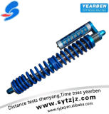 Road Piggyback Shock Absorber 떨어져 2.5 ""