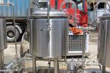 2bbl самонаводят малые изготовители оборудования винзавода пива