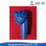 IADC537 8.5in Single Cone Bit Cutter/Drill Bit
