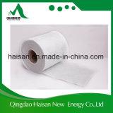 Qualitäts-Korrosionsbeständigkeit-Korrosionsbeständigkeit E-Glas Faser-Glas-genähte Matte für Pultrusion/Rtm