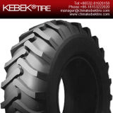 China High Quality Agricultural Tractor Tire 9.5-24