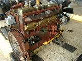 generatore diesel insonorizzato 440kw con la vendita calda del Cummins Engine