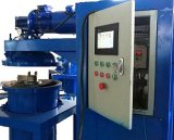 Máquina elétrica superior de Hubers APG