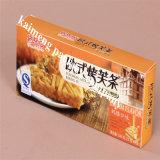 Коробка 2017 пакета еды ясного любимчика качества еды пластичная для 1kg лапшей/макаронные изделия (коробка еды)