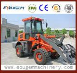 Eougem затяжелитель колеса высокого качества 1.6 тонн