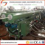 기계를 만드는 HDPE PP PPR 수관