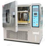 環境試験区域の温度テスト機械