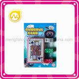 Играя в азартные игры комплект