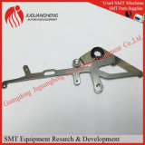 Ligação de alimentador 40081826 de China SMT Juki