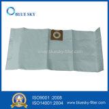 Sacchetto filtro di alta efficienza di Ridgid per il vuoto della polvere del muro a secco