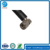 antena de borracha do pato de 2dBi 2g/3G com conetor de SMA