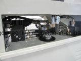 Fournisseur de machine de presse hydraulique