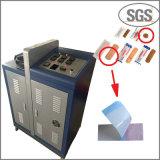 Máquina caliente del derretimiento para el vendaje adhesivo aceptable/el yeso/la máquina heridos del yeso