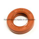 Joint pour la roue avant Dr1 44.45*53.98*4.78