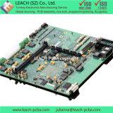 글로벌 분대 Sourcing SMT 복각 PCB Assembly/PCBA