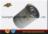ajustes autos profesionales del filtro de combustible 16405-02n0a para la ventana trasera asoleada III