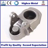 Composants d'instrument de bâti d'acier inoxydable d'OEM