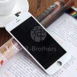 iPhone 6sのための卸し売り携帯電話LCDの接触表示電話アクセサリ