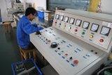 Der ökonomische 7.5kw Wechselstrommotor-weiche Starter